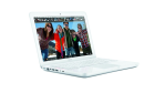 Apple-Schnäppchen: Apple Macbook (MC207D) im Test
