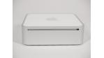 Schicker Mini fürs Wohnzimmer: Apple Mac mini im Test