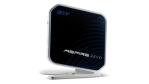 Full-HD-Nettop: Acer Aspire R3610 Revo im Test