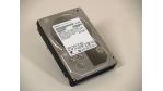 2 TB für 125 Euro: Hitachi Deskstar 7K2000 HDS722020ALA330 im Test