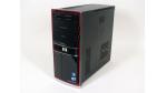 Leiser Spiele-PC: HP Pavilion Elite HPE-030 im Test