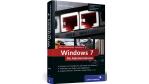 Buchvorstellung: Windows 7 für Administratoren von Galileo Computing