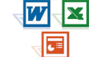 Microsoft Word, Excel, Powerpoint: Unverzichtbare Tricks für Office