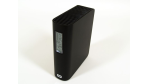2 Terabyte zum Anstecken: Western Digital My Book Elite im Test
