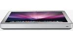 Internet Tablet von Apple: Kommt das iSlate mit neuer 3D-Benutzeroberfläche?