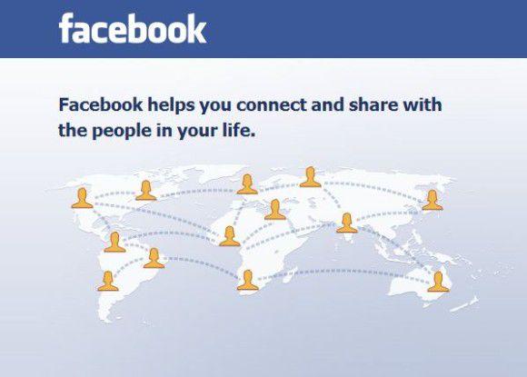 Facebook ist das momentan erfolgreichste soziale Netz. Deshalb wollen immer mehr Firmen es auch für ihre Geschäftsbeziehungen nutzen.