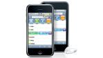 Das jüngste Gerücht: iPhone OS 4.0 soll Multitasking erhalten