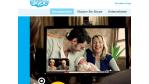 Redmond: Microsoft nimmt alte Skype-Versionen vom Netz