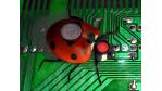 Verrückte IT-Geschichte: Die neun skurrilsten Software-Bugs
