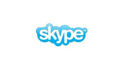 Neue Berlecon-Studie: Skype + Telefonie = Unified Communications?