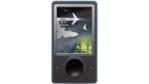Fokus auf Windows Phone: Aus für Musikplayer Zune besiegelt