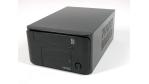 Nettop mit ION-Chipsatz: Point of View Mobii ION miniPC Sydney im Test