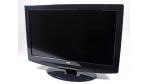 LCD-TV mit 26-Zoll-Panel: AOC L26WB81 im Test
