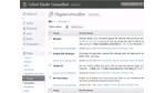 Weblog-Tuning: Die besten Plugins für Wordpress