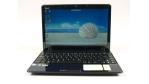 Netbook mit Dual-Core-CPU: Asus Eee PC 1201N im Test