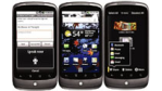 Google-Handy: Google Nexus One im Test