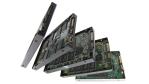 Flash-Festplatten über 300 Euro: Die besten High-End-SSDs im Test