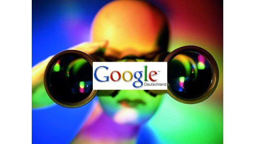 So nutzen Sie Google und schützen Ihre Daten.