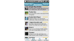 Kostenlose Windows-Mobile-Apps: OpnMarket - der bessere Windows Marketplace for Mobile