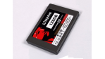 Schnelle Flash-Festplatte: Kingston SSD Now V+ SNVP325-S2 im Test