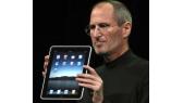 3 Jahre iPad - Die wichtigsten Neuerungen