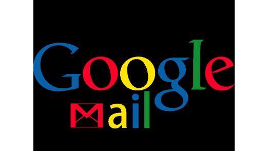 Effizient arbeiten mit Googlemail.