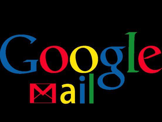 Gratis-Erweiterungen für Google & Facebook