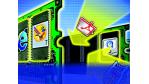 DDR4 vs. DDR3: Arbeitsspeicher clever aufrüsten