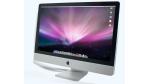Schönling mit Top-Leistung: Apple iMac 27 Zoll im Test - Foto: Apple