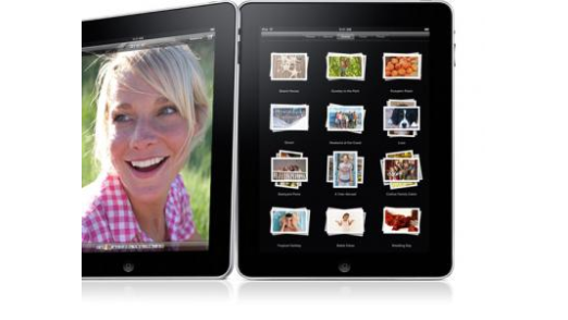 Antworten und offene Fragen zum iPad.