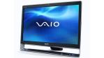 Bildschirm-PC für Musik und Film: Sony Vaio VPC-L11M1E/S im Test