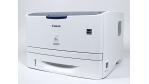 Laserdrucker mit sehr guter Druckqualität: Canon i-Sensys LBP6300dn im Test