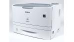 Überzeugender Netzwerkdrucker: Canon i-Sensys LBP6650dn im Test