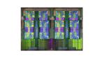 Mit AMD-Opteron-Prozessoren: HP bringt neue Proliant-Server
