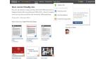Gratis Online-Office: Microsoft Docs greift Google Docs an