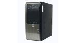 Multimedia-PC mit AMD-Prozessor: Kiebel KCShome premium quad im Test