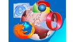 Youtube, Google & Facebook: Beliebte Websites mit User-Skripten aufpeppen