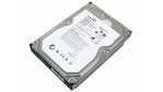 Flotte Festplatte: Seagate Barracuda 7200.12 1 TB (ST31000528AS) im Test