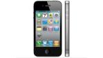 Handy-Antennen: Regulierer fordern Kennzeichung der Empfangsleistung von Handys