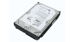 Öko-Festplatte: Seagate Barracuda LP 1 TB (ST31000520AS) im Test