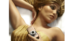 Hardware im Test: Die besten Digitalkameras unter 100 Euro