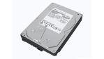 Server-Festplatte: Hitachi Ultrastar A7K2000 1TB (HUA722010CLA330) im Test