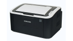 Günstiger Laser mit guter Druckqualität: Samsung ML-1660 im Test