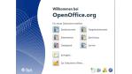 Ratgeber Software: Open Office 3.2 - So nutzen Sie die neuen Funktionen
