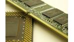 Ratgeber CPU: Übertakten für Anfänger - so geht's richtig