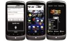 Kein Direktverkauf mehr: Google stellt Online-Verkauf von Nexus One ein