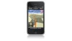 Navigon MobileNavigator: Navigon veröffentlicht Gratis-Update für das iPhone