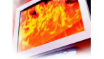Download-Special: Mit Freeware gegen den PC-Hitzetod