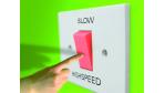 Turbo Boost: Turbo-Boost für Ihren Prozessor