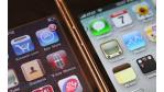 JailbreakMe 2.0: Sicherheitslücke trifft alle iPhones